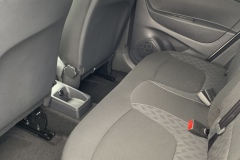 autopujčovna Captur 10