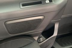 Autopůjčovna Mercedes  Benz V class  13