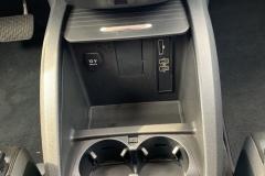 Autopůjčovna Mercedes  Benz V class  20